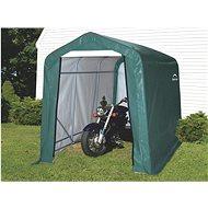 SHELTERLOGIC 70471 1,8x3,0  - Zahradní domek