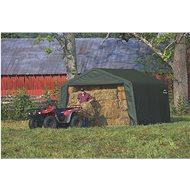 SHELTERLOGIC 70474 3,7x3,7 - Zahradní domek