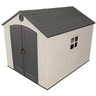LIFETIME 6405 CLASSIC LINE - Zahradní domek