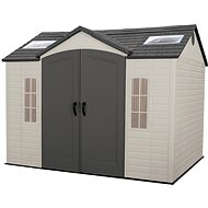 LIFETIME 60005 SKY - Zahradní domek
