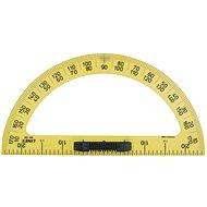 Linex BB 180 Grader - Ruler