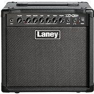 Laney LX20R BLACK - Kombo