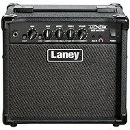 Laney LX15B - Kombo
