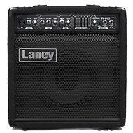 Laney AH40 - Kombo