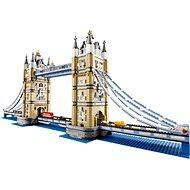 LEGO Creator 10214 Londýnský most - Stavebnice