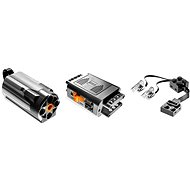 LEGO Technic 8293 Motorová sada Power Functions - Stavebnice