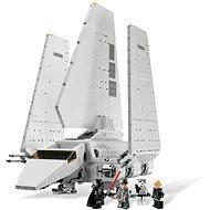LEGO Star Wars 10212 Imperial Shuttle - Stavebnice