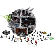 LEGO® Star Wars 75159 Death Star™ - Building Kit