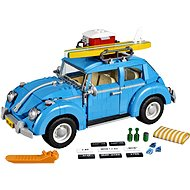 LEGO Creator 10252 Volkswagen Brouk - Stavebnice