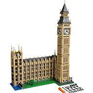 LEGO Creator 10253 Big Ben - Stavebnice