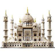 LEGO Creator Expert 10256 Taj Mahal - LEGO stavebnice