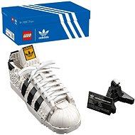 LEGO® Creator 10282 adidas Originals Superstar - LEGO stavebnice
