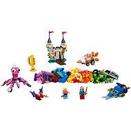 LEGO Classic 10404 Dno oceánu - Stavebnice