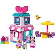 LEGO DUPLO Disney TM 10844 Butik Minnie Mouse - Stavebnice
