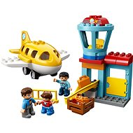 LEGO DUPLO Town 10871 Airport - LEGO Building Kit