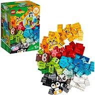 LEGO Classic Creative Animals 10934 - Set - LEGO Building Kit