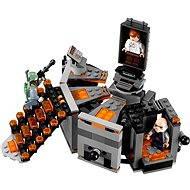 LEGO Star Wars 75137 Karbonová mrazící komora - Stavebnice