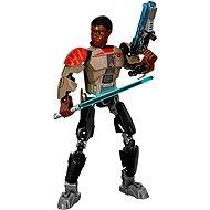 LEGO Star Wars 75116 Akční figurka Finn - Stavebnice