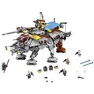 LEGO Star Wars 75157 AT-TE kapitána Rexe - Stavebnice