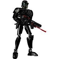 LEGO Star Wars 75121 Imperial Death Trooper - Stavebnice