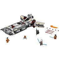 LEGO Star Wars 75158 Rebel Combat Frigate - Stavebnice