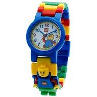 LEGO Watch Classic - Dětské hodinky