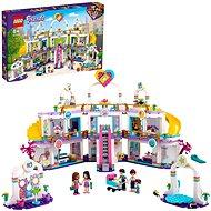 LEGO Disney 41143 Borůvka a její kuchyně - Stavebnice