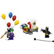 LEGO Batman Movie 70900 Jokerův útěk v balónu - Stavebnice