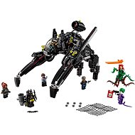 LEGO Batman Movie 70908 Scuttler - Stavebnice