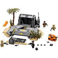 LEGO Star Wars 75171 Bitva na planetě Scarif - Stavebnice