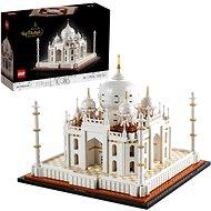 LEGO® Architecture 21056 Tádž Mahal