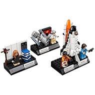 LEGO Ideas 21312 Ženy NASA - Stavebnice