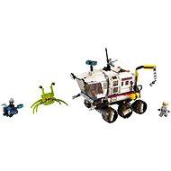 LEGO Creator 31107 Průzkumné vesmírné vozidlo - LEGO stavebnice