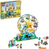 LEGO® Creator 31119 Ferris Wheel