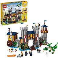 LEGO® Creator 31120 Medieval Castle