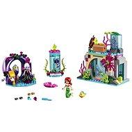LEGO Disney 41145 Ariel a magické zaklínadlo - Stavebnice