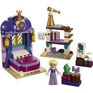 LEGO Disney 41156 Locika a její hradní ložnice - Stavebnice