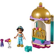 LEGO Disney 41158 Jasmine's Petite Tower - Building Kit