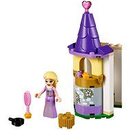 LEGO Disney 41163 Rapunzel's Petite Tower - Building Kit