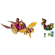 LEGO Elves 41186 Azari a útěk ze Skřetího lesa - Stavebnice