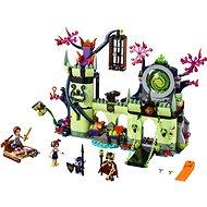 LEGO Elves 41188 Útěk z pevnosti Skřetího krále - Stavebnice