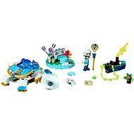 LEGO Elves 41191 Naida a záchrana vodní želvy - Stavebnice