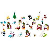 LEGO Friends 41326 Adventní kalendář - Stavebnice