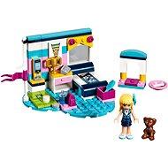 LEGO Friends 41328 Stephanie a její ložnice - Stavebnice