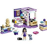 LEGO Friends 41342 Ema a její luxusní pokojíček - Stavebnice