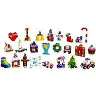 LEGO Friends 41353 Adventní kalendář - Stavebnice