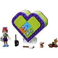 LEGO Friends 41358 Miina srdcová krabička - Stavebnice