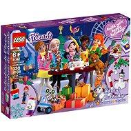 LEGO Friends 41382 Adventní kalendář LEGO Friends - LEGO stavebnice