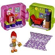 LEGO Friends 41408 Herní boxík: Mia a kino - LEGO stavebnice