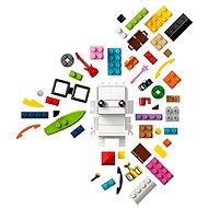 LEGO BrickHeadz 41597 Selfie set - Stavebnice